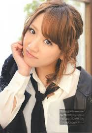 "AKB48 >> Single ""#Sukinanda"" - Página 2 Images?q=tbn:ANd9GcRONeW-v0WT4avYK95_y2Lw2s2Rl_9ABAAWOtppDPaODi17N8vE"