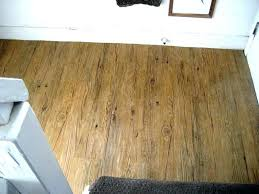 how to remove scratch marks from vinyl plank flooring wikizie co