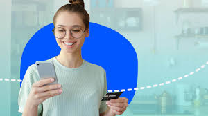 Maybe you would like to learn more about one of these? How To Get A Credit Card For The First Time Bankrate
