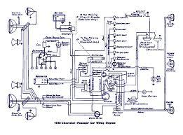 ez go gas engine carborator diagram wiring library 1987 ezgo engine diagram data schematics wiring diagram u2022 rh xrkarting com