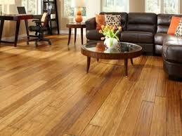 bamboo flooring living room. Brilliant Bamboo Living Room With Wooden Bamboo Flooring And N