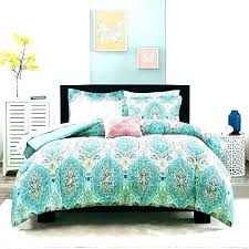 grey turquoise bedding brown and turquoise bedding turquoise bedding sets grey twin comforter white twin comforter grey turquoise bedding