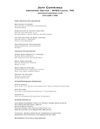 Indeed Resume Jobs Jobs Jobs Avc Cover Letter Sample