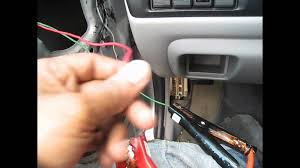car window motor test how to get your power window up car window motor test how to get your power window up