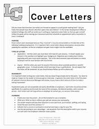 uva career center sample cover letters cover letter resume samples uva career center resume professor