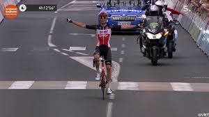 Top competitors for critérium du dauphiné 2021 are alejandro valverde, guillaume martin and richie porte. Mnkqdgkmugihsm