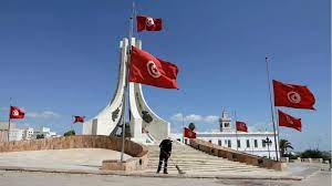 تونس: الجمعة تنتهي حملة الانتخابات الرئاسية المفتوحة على كل الاحتمالات