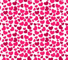 heart pattern wallpaper. Modren Wallpaper Download Hearts Pattern 2160 X 1920 Wallpapers  4635361 Girls Girly Pink   Mobile9 With Heart Wallpaper E