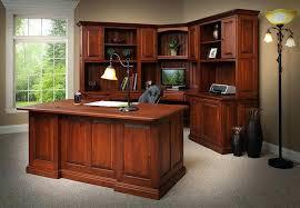 corner home office desks. Corner Desk Home Office Vasto Wooden In Oak And White . Desks E