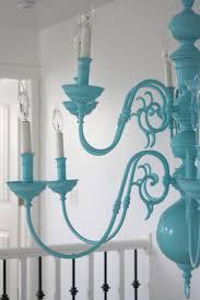 black chandelier painted best chandelier redo ideas on painted chandelier model 29