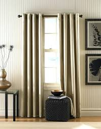living room curtains designs modern living room curtains design living room curtains ideas