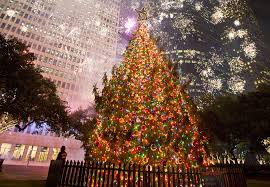 Christmas Light Rental Houston Deck Your Christmas Calendar With These Events Houstonia