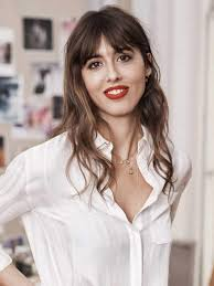 a french native living in new york in demand makeup artist and estée lauder s global beauty director violette has redefined everyday beauty