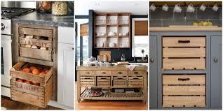 Best Kitchens Decor Inspiration For Home Kitchens - Kitchen