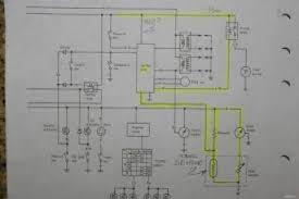 wiring diagram for taotao atv wiring wiring diagrams 110cc quad wiring diagram at Taotao Ata110 B Wiring Diagram