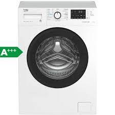 Beko Çamaşır Makineleri Fiyatları