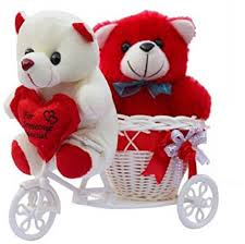 Gifts Gift Sets Buy Gifts Gift Sets Online At Best Prices In India Beauteous Bear In Hing Reng