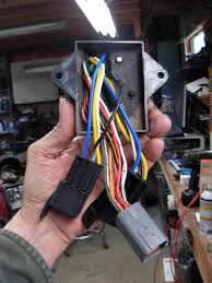 wiring diagram for kubota zd the wiring diagram kubota zd21 no start orangetractortalks everything kubota wiring diagram