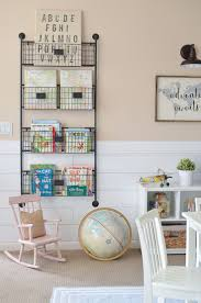 office playroom. Awesome Office Ideas Modern Farmhouse Playroom Furniture: Large Size