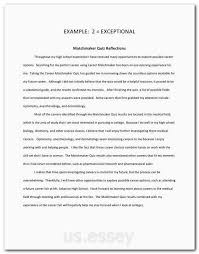 Sample Nursing Scholarship Essay   Writing a cover letterpersonal