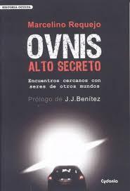 Ovnis, alto secreto (Marcelino Requejo) Images?q=tbn:ANd9GcRONpzJq6oF2Fw_gbhXGPrlWOfVG9jJAsCD_Sj2E1RXeSPMusuqGQ