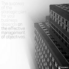 incipient corporation linkedin advice from our co founder and cco bryan weinert how to set objectives