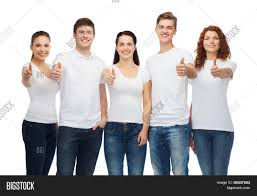 Group Friendship Shirts Design T Shirt Design Image Photo Free Trial Bigstock