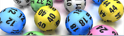 Premier Lotto Classification Chart Expressforecast Web