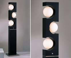 really cool floor lamps. Photos Unique Floor Lamps Idea ~ Interior Decoration Gallery Really Cool