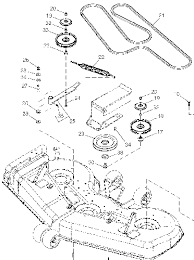 wiring diagram for john deere sabre the wiring diagram sabre riding mower wiring diagram sabre car wiring wiring diagram · john deere