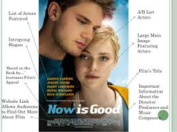 Drama Film Drama Movie Poster Conventions
