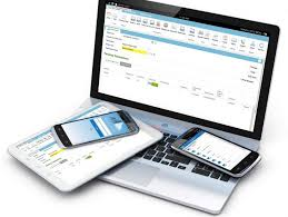 Enhance Accountability With A Cloud Based Asset Tracking System Blog