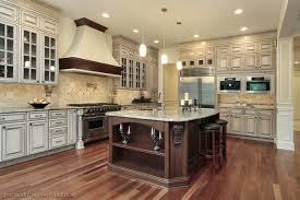 Inside Kitchen Cabinet Kitchen Cabinets Pictures White Modern Style Design Pleted With