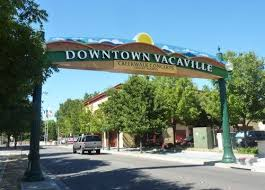 Image result for Vacaville Medieval Festival