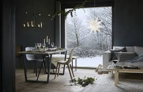 ikea lighting catalogue. New Ikea Catalogue 2017 Lighting
