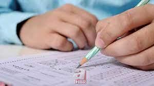 AÖL ek sınav sonuçları için flaş gelişme! 2021 AÖL açık lise ek sınav  sonuçları ne zaman açıklanacak? Son gelişmeler...