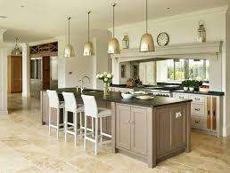 kitchen cabinets design 2018 coffee coffee home design furniture