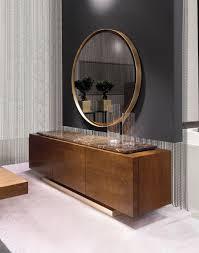 dining room chairs mobil fresno: art deco sideboard walnut tokio iland