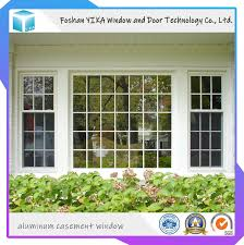 Grill Design For Window 2017 Hot Item 2017 Latest House Welding Window Grill Design Made In China