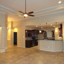 Small Picture Devonshire Custom Homes Corpus Christi TX US 78414