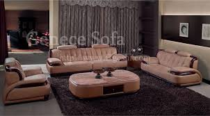 modern couches for sale. Charming Decoration Cheap Living Room Sets For Sale Modern Couches Wonderful Sofa C