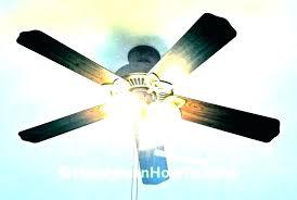 esquire 3 head ceiling fan harbor breeze dual light double fans with bre