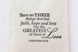Beautiful Bible Quotes About Love Best Of Love Bible Quotes QUOTES OF THE DAY