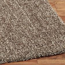 rug on carpet. Beautiful Carpet Shag Area Rug Frosted Luxury Soft Plush Rugs Kitchen Round Brown Fluffy  Carpet White Blue Large For On