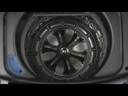 washing machine no agitator. Plain Washing LG 14KG Top Load Washing Machine  No Agitator Throughout I