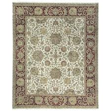 12 x 14 area rugs rug co inc one of a kind crown select handwoven x