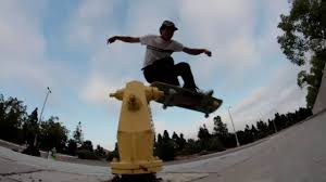 nicko ables after highschool video part nicko ables after highschool video part