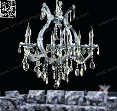 chandelier bobeche suppliers chandelier whole chandelier suppliers crow chandeliers dallas tx