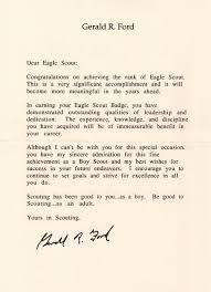 Congratulations Letter Best 48congratulation Letter On Achievement Proposal Technology
