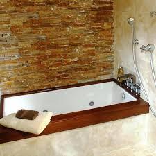 bath tub shower combo design ideas bathtub shower combo design ideas photos gallery of bath tub